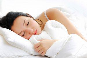 Những hậu quả chết người từ thói quen thức khuya
